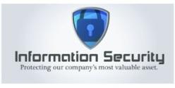 InfoSec Concept