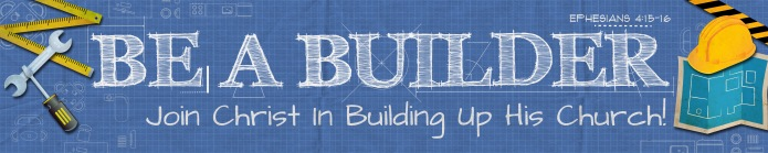 Blueprint_banner_small