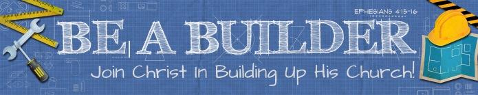 Blueprint_banner_small
