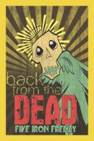 FIF Sticker Concept