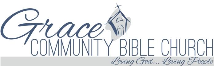 GCBC Logo