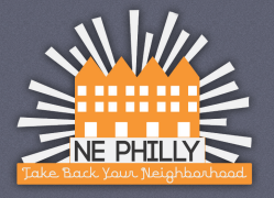 NE Philly Concept
