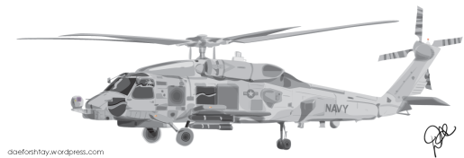 MH 60